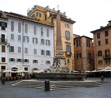 best suites pantheon pantheon rome temple in rome thousand wonders