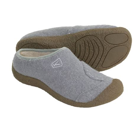 clogs shoes for keen cheyenne wool clog shoes for 2467n save 60