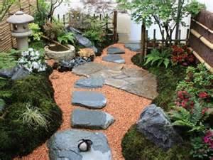cr 233 er un jardin japonais cr 233 ation d un jardin zen