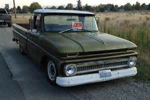 66 Chevrolet Truck 60 66 Chevy Truck Spotters Thread Page 16 The 1947