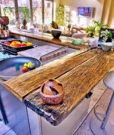 woodwork wooden countertops diy pdf plans
