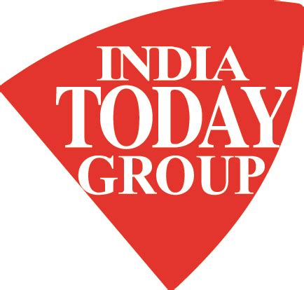 india today india today safaigiri awards 2106 media infoline