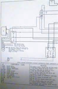 wiring assistance for ruud ubhc 14j06shd to honeywell 7600d doityourself community forums