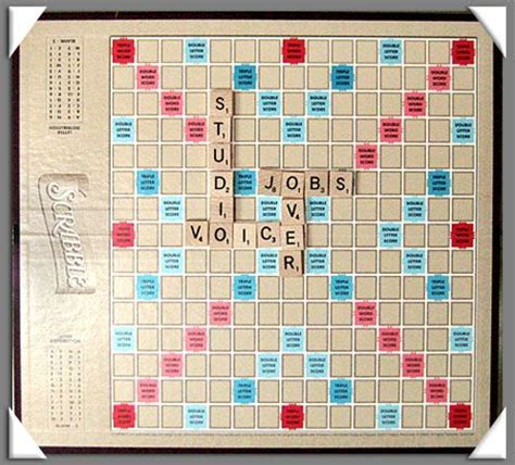when was scrabble invented 17 best images about boards on trivial