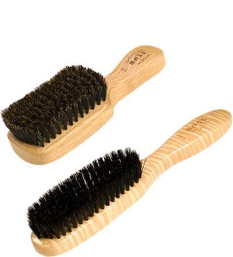 hair brush for men wooden boar bristle hair brushes