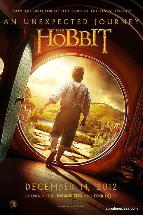 0007464460 the hobbit an unexpected journey the hobbit an unexpected journey 2012 iizitem