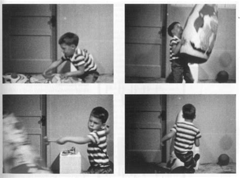 black doll vs white doll experiment the 25 most influential psychological experiments in