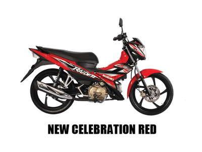 Suzuki Philippines Price List Motorcycle Suzuki For Sale Price List In The Philippines