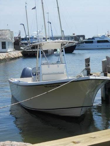 how much do sea vee boats cost sold 2006 parker 2501 deep vee c c 27500 00 wow the