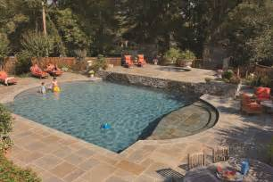 Blog above ground pool deck ideas exterior picture pool deck ideas