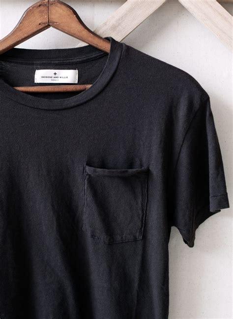Tshirt B M X 25 best ideas about black tees on all black