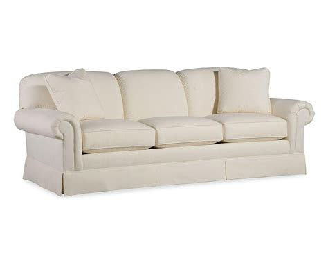 cindy crawford sleeper sofa cindy crawford sleeper sofa for a cindy crawford home