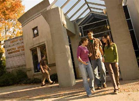 hofstra school college hofstra college of