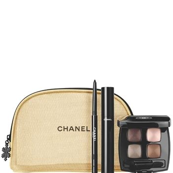 28 best chanel christmas gift sets the best of holiday