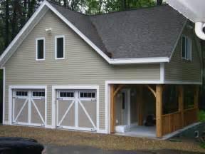 Garages With Lofts Loft Garages Quotes