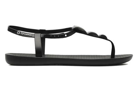 sol sandal flip flops sol sandal black