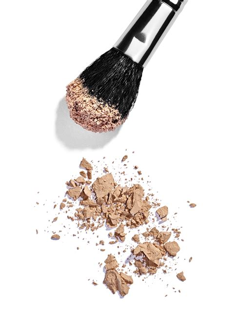 Brush Make Up For You make up brush guide boots me