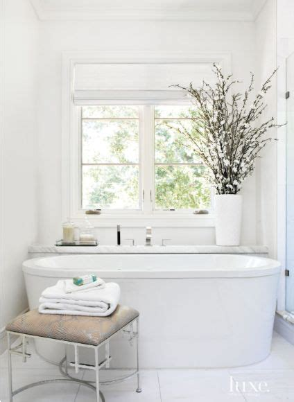 can you put bumbo in bathtub 25 best ideas about freestanding tub on pinterest