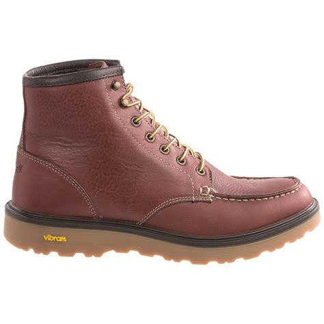 clearance mens work boots clearance work boots 28 images wing 877 heritage work