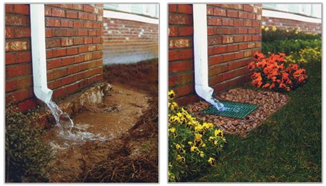 Landscaping Ideas To Keep Water Away From House Landscaping Drainage Around House 2017 2018 Best Cars