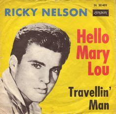 ricky the rock that couldn t roll books a time ago rochell and the candles 1950 60 s early