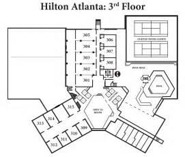 Hotel Lobby Floor Plan Gallery For Gt Simple Hotel Lobby Floor Plan