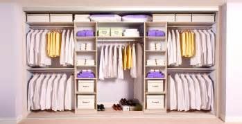 fitted wardrobe interiors doors closed quotes