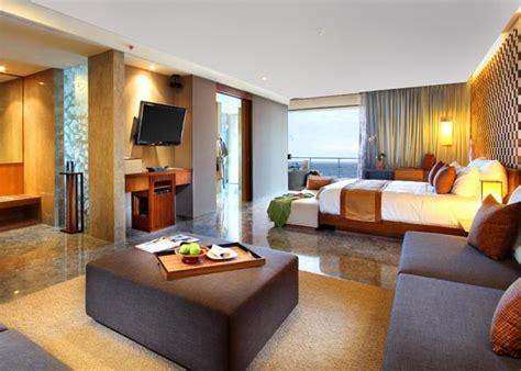 in suites uluwatu hotels view suite at anantara uluwatu bali