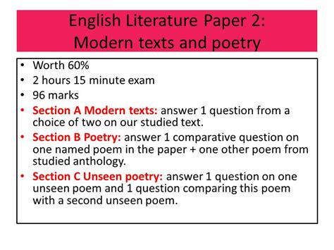 the edexcel gcse poetry unseen poetry essay exle uk dissertation writing help buy essays for sale from experts