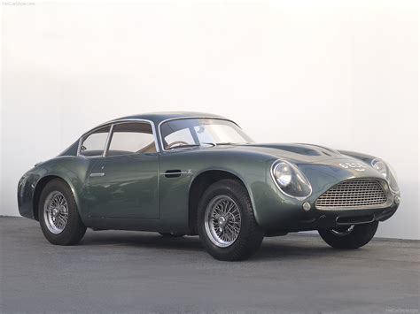 aston martin zagato 1961 aston martin db4 vantage gt related infomation