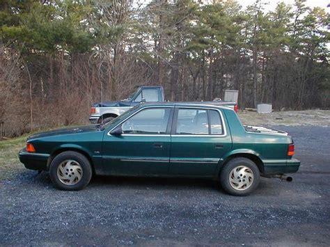 spankinspirit 1993 dodge spirit specs photos dodgespiritgreen 1993 dodge spirit specs photos modification info at cardomain