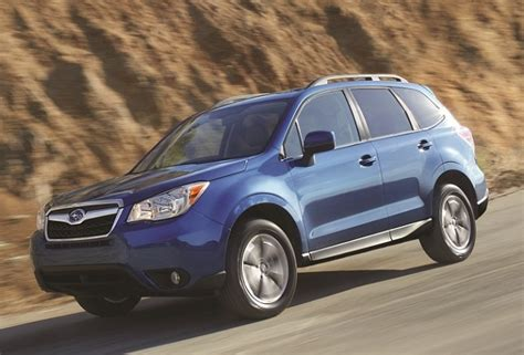 popular suvs 10 most popular compact suvs and crossovers jd power
