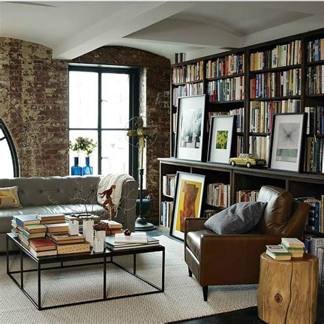 home office design books decorating your home with books 20 ideas decoholic
