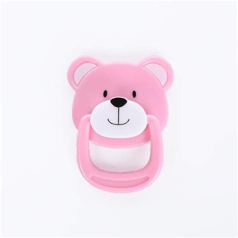 Handmade Pacifier - new arrival magnetic pacifiers for reborn baby dolls