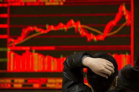 film it happened in soho stock markets plunge after dow jones turmoil in us as it