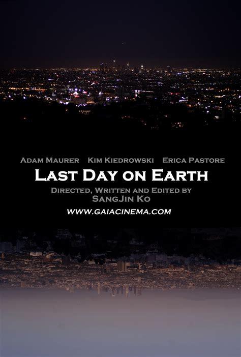 codashop last day on earth last day on earth film