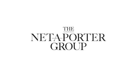 net a porte getting to the developers net a porter