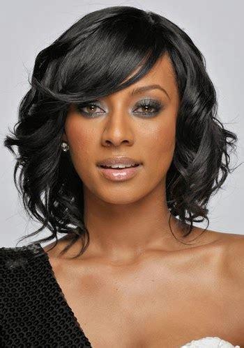 Black Hairstyles Magazines 2014 by Black Hairstyles 2014 Magazine