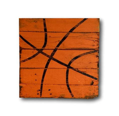 basketball bedroom accessories 25 best ideas about basketball bedroom on pinterest basketball room basketball