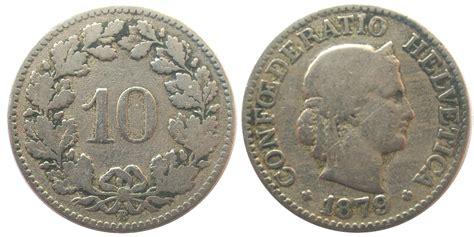 1334579652 description des monnaies medailles et pi 232 ces de monnaie suisses