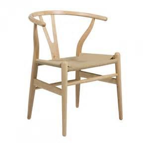 Living Room Furniture Usa by Carl Hansen Amp Son Ch24 Wishbone Chair Hans J 248 Rgen Wegner