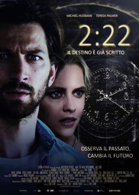 film 2017 ita guarda 2 22 il destino 232 gi 224 scritto film completo hd