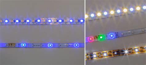 zener diode unterschied led diode unterschied 28 images transistor fet unterschied 28 images mosfet fragen vom anf