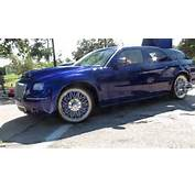 HOTCARSTV Slab Fest 2013  Parade Clip YouTube