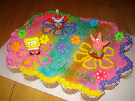 cheap birthday cakes cupcake cheap birthday cakes birthday cake ideas