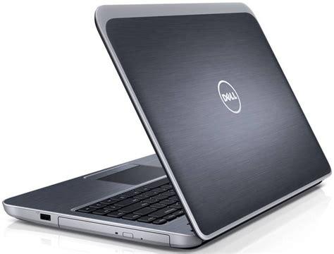 Laptop Dell Inspiron N4010 dell inspiron 14r i14rmt 7475slv 14 inch