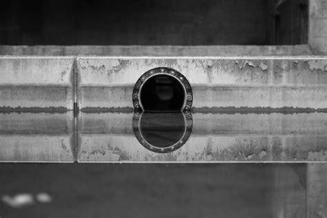 wc ontstoppen arnhem afvoer van de douche ontstoppen door loodgieter