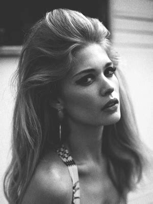 hair and makeup in the 60 s 60 s inspired hair and makeup retro inspired pinterest