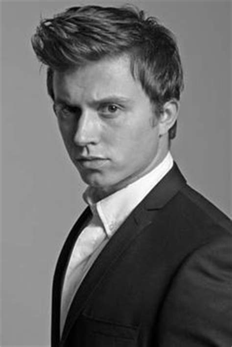 kenny wormald i dream of dance kenny wormald shirtless google search beautiful people