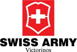 Swiss Army 1413 army logo vectors free